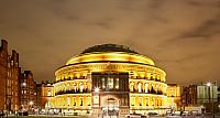 Royal Albert Hall, London, UK
