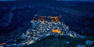 Chulilla, Spain (© Ben Herndon/Tandem Stills + Motion)